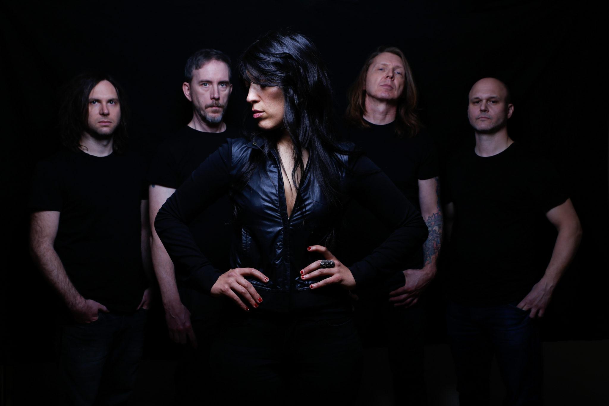 Album Review: OCTOPUS - Supernatural Alliance | Metal Nation