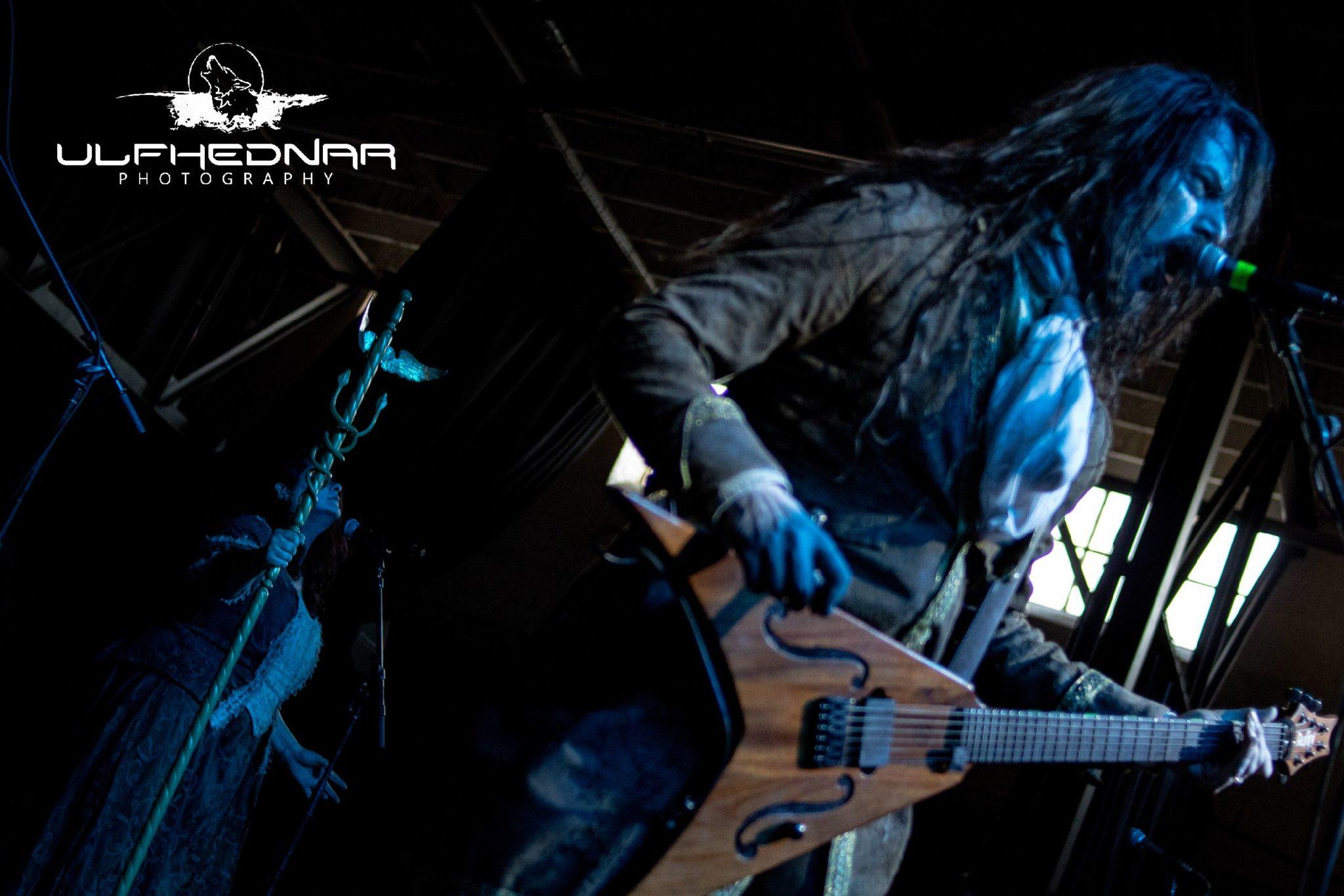 concert review black dahlia murder whitechapel fleshgod apocalypse metal nation. Black Bedroom Furniture Sets. Home Design Ideas